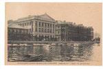香港上海銀行長崎支店(M37)写真左側