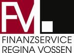Finanzservice Regina Vossen