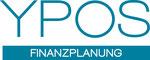 YPOS Finanzplanung GmbH