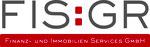 FIS:GR Finanz- und Immobilien Services GmbH