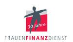 Frauenfinanzdienst