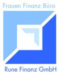 Rune Finanz GmbH