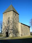 St.Rochus Kirche