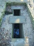 Abwassersystem