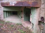 Bunker 139/40
