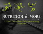 Nutrition 'n More