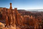 Bryce-Canyon-NP, USA