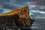 Neist Point on the Skye