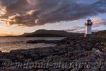 Lighthouse Rhue