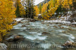 Val Bever, Engadin, CH