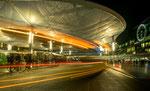Busbahnhof Aarau