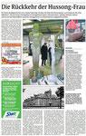 Die Rheinpfalz vom 14.12.2013