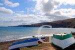 Playa Quemada 2