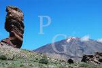 Teide 4