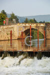 Werrebrücke