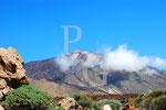 Teide 5