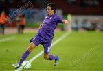 Stefan Savic (Fiorentina)