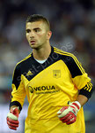 Torhueter Anthony Lopes (Lyon)