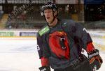 Mikko Lehtonen (Bern)