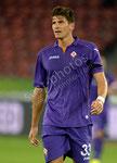 Mario Gomez (Fiorentina)