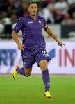Manuel Pasquali (Fiorentina)