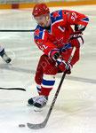 Sergei Shirokov (ZSKA)