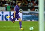 Gonzalo Rodriguez (Fiorentina)
