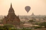 Bagan (Birmanie)