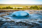 Geysir (Islande)