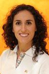 Zahnärztin Dr. med. dent. Nina Heinlin