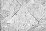 Thema: Linien, Strukturen