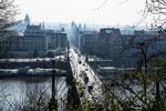 Prag - Stadt der Türme