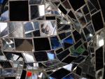 Tarotpark  - Niki de Saint Phalle