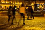 Thema: Nachtaufnahmen