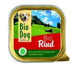 BioDog Rind