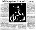 2011-05-19 Generalanzeiger Reutlingen