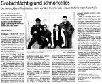 2011-04-23 Südwestpresse+Reutlinger Nachrichten