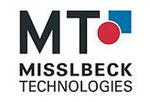 MT Misslbeck Technologies GmbH