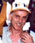 Giulio Manzi