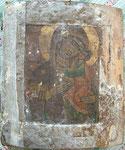 Образ Толгской Пресвятой Богородицы