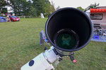 Sky Watcher 100mm Esprit