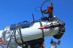 EQ8Pro mit Lacerta 8Zoll Newtonteleskop
