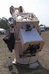 Jolo Selbstbau Teleskop