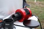 ASI-Astro Kamera