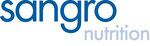 sango, GHD, Sanitätsfachhandel, Ernährung, Seminar