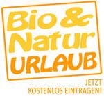 Bio Urlaub & Natur Urlaub