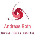 Andreas Roth - Beratung - Training - Consulting