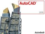 AutoCAD®  2010