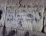 Signatures  anciennes