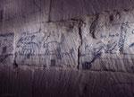 dessins et épures anciennes